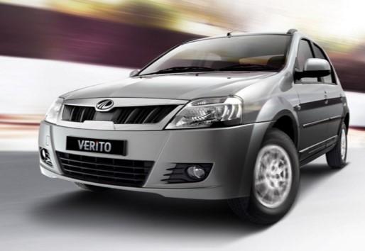 Индийский «близнец» Renault Logan покинет конвейер 1