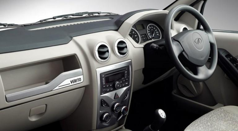 Индийский «близнец» Renault Logan покинет конвейер 2