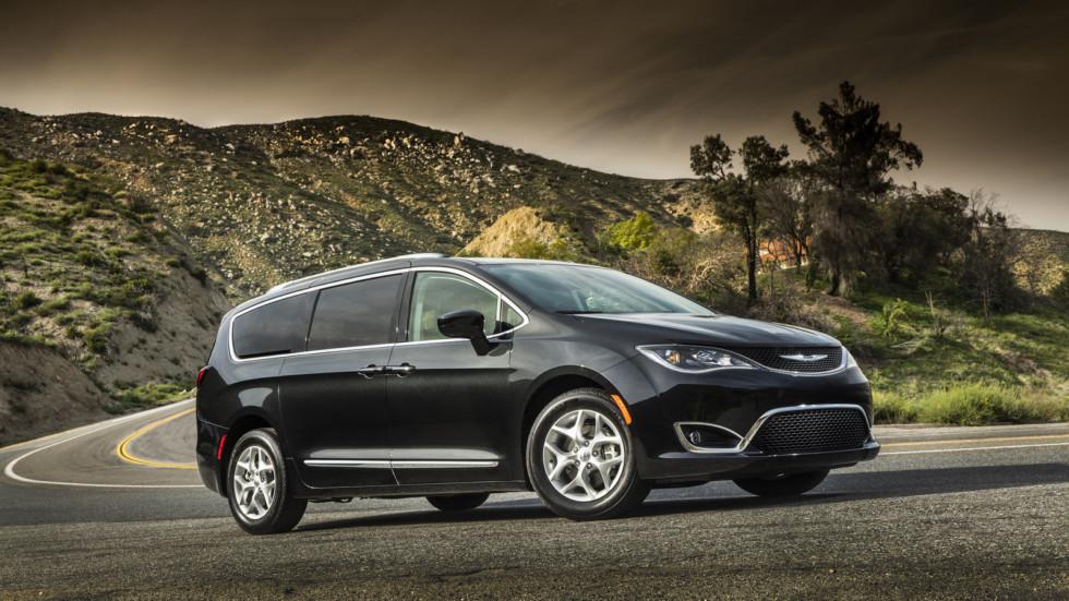 Названы автомобили, которые больше других «удовлетворяют» своих владельцев 5