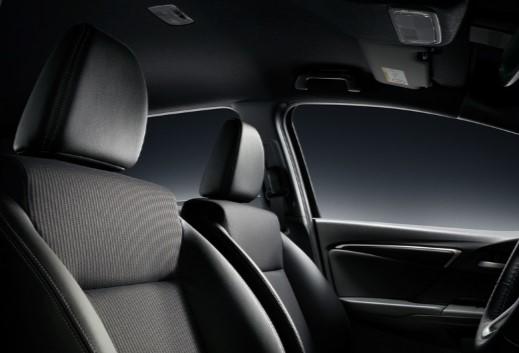 Modulo Style – новый суббренд Honda 3