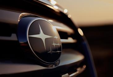 Назван самый «мужской» автомобильный бренд 1