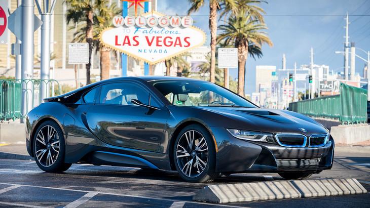 Все BMW М-серии получат гибридные моторы к 2030 году 1