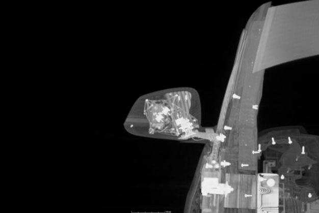 BMW начнет проверять автомобили томографом 2