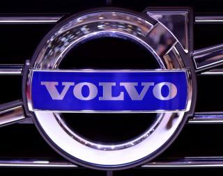 Volvo придумала, как обойти новые американские пошлины 1