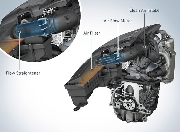 У компании Volkswagen новые проблемы 1