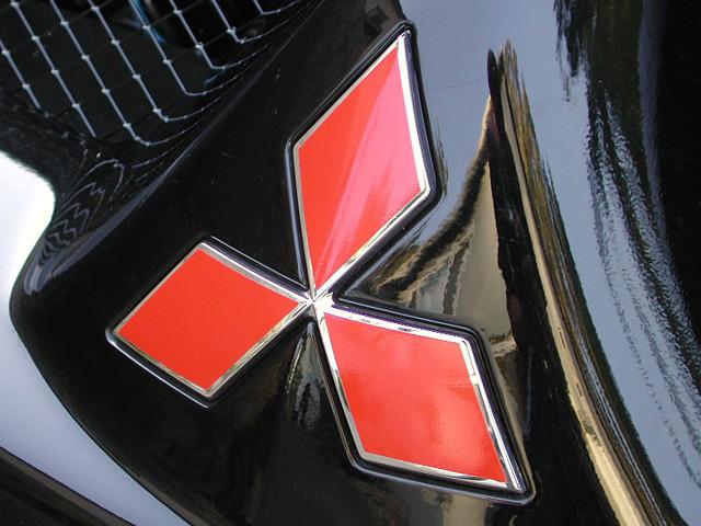 В Японии остановлено производство Mitsubishi и Mazda 1