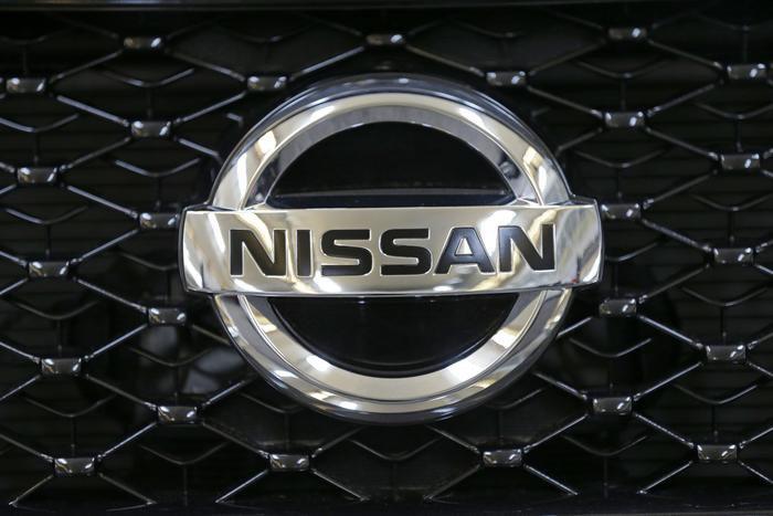 Nissan признался в умышленном обмане 1