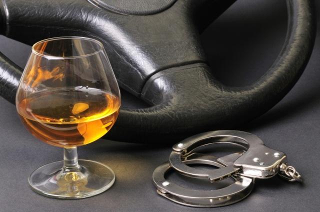 Верховная Рада приняла за основу законопроект о лишении свободы за «пьяные» ДТП 1
