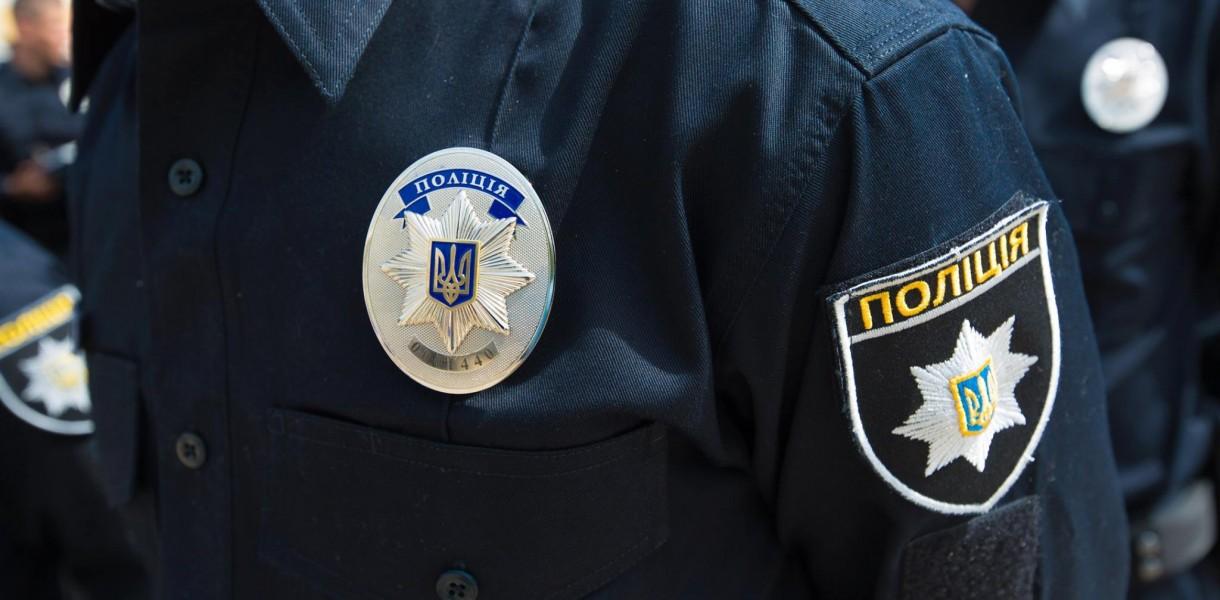 Для украинских водителей вводят новые правила 1