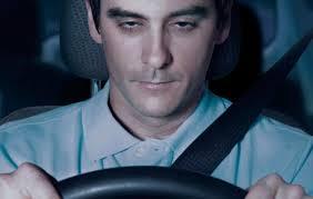 Учёные нашли способ тестировать водителей на недосып 1