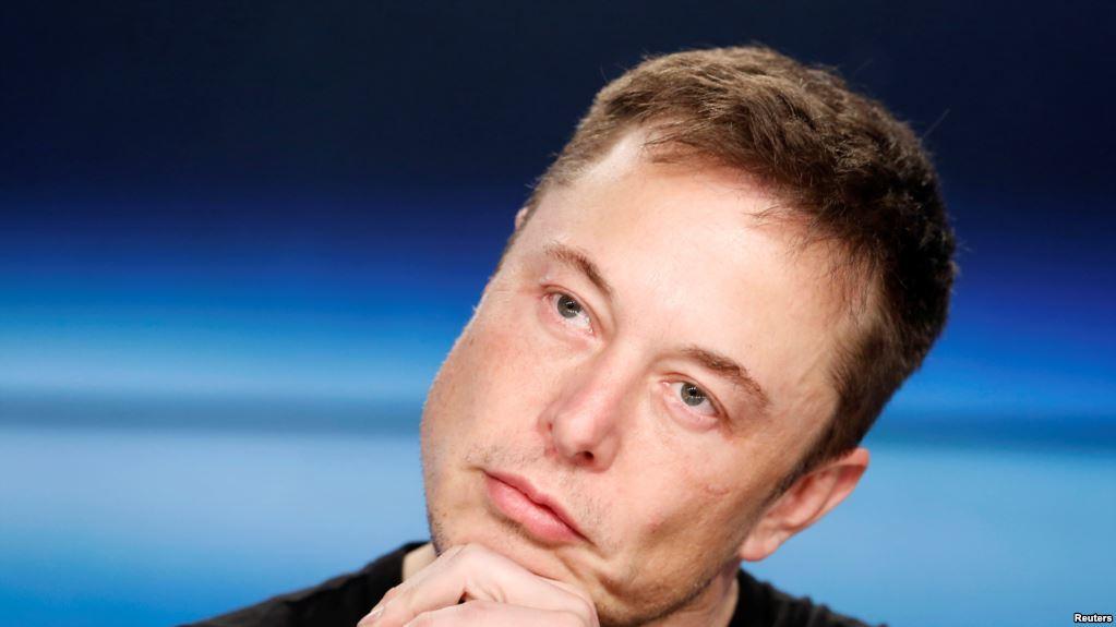 Главе Tesla могут запретить возглавлять компании 1