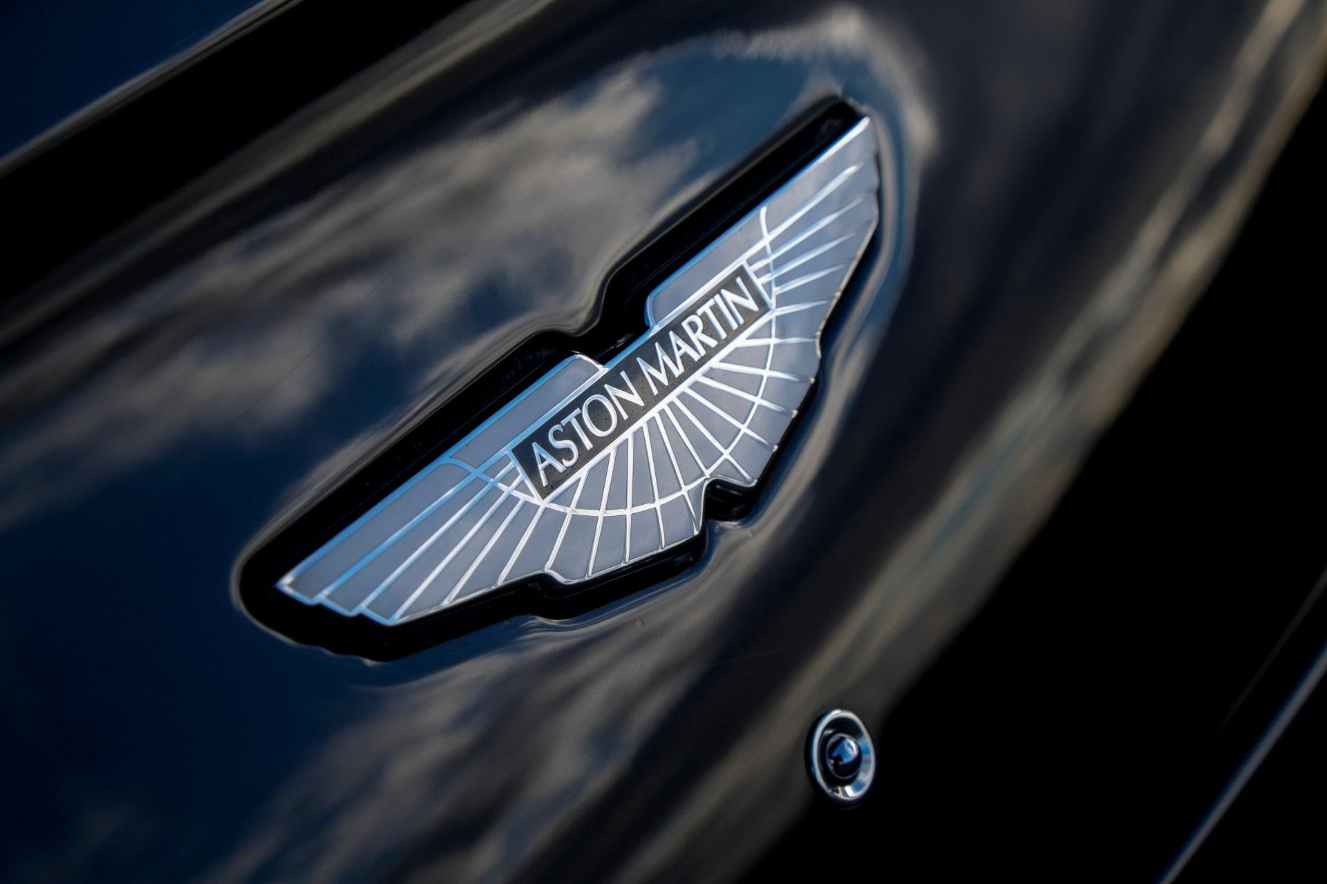 Компания Aston Martin может полностью прекратить производство автомобилей 1