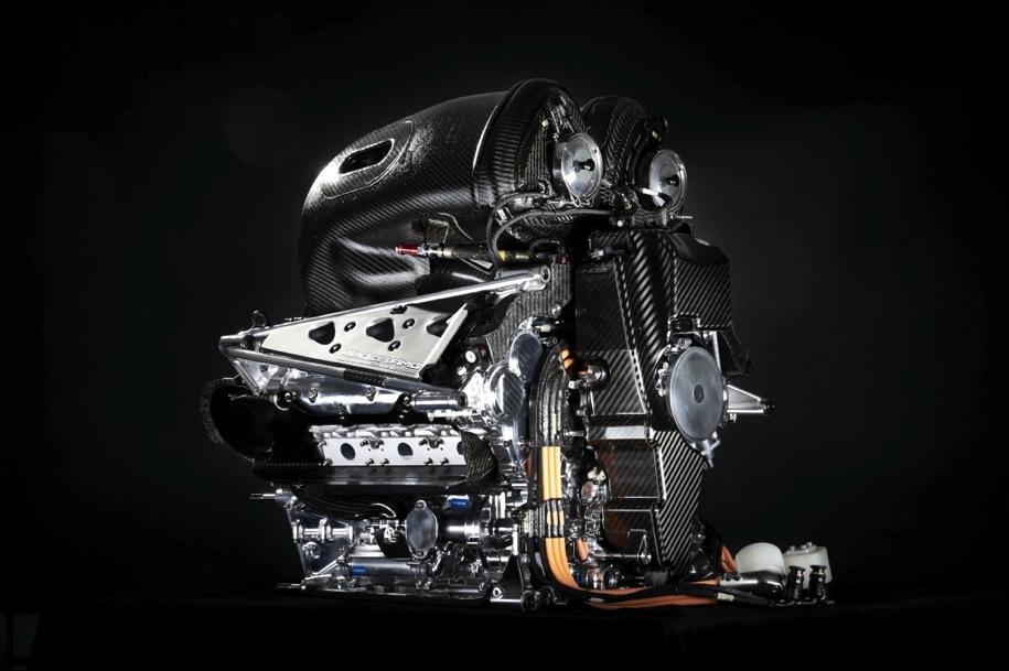 Mazda будет выпускать бензиновые автомобили, которые экологичнее электрокаров 2