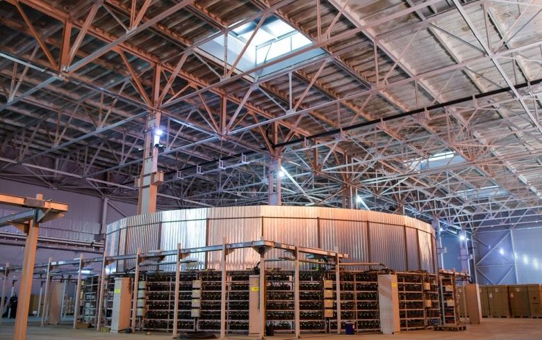 Во что превратили завод, где строили «Москвичи» 1