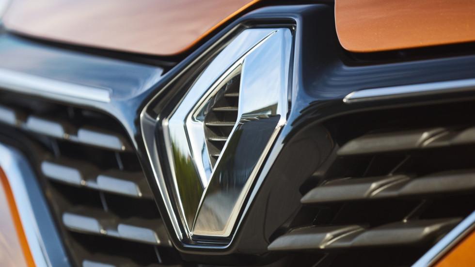 Автомобильный рынок Украины вновь растет 3