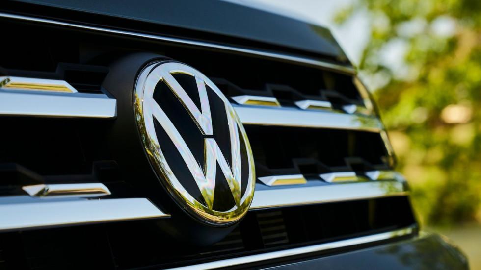 Автомобильный рынок Украины вновь растет 2