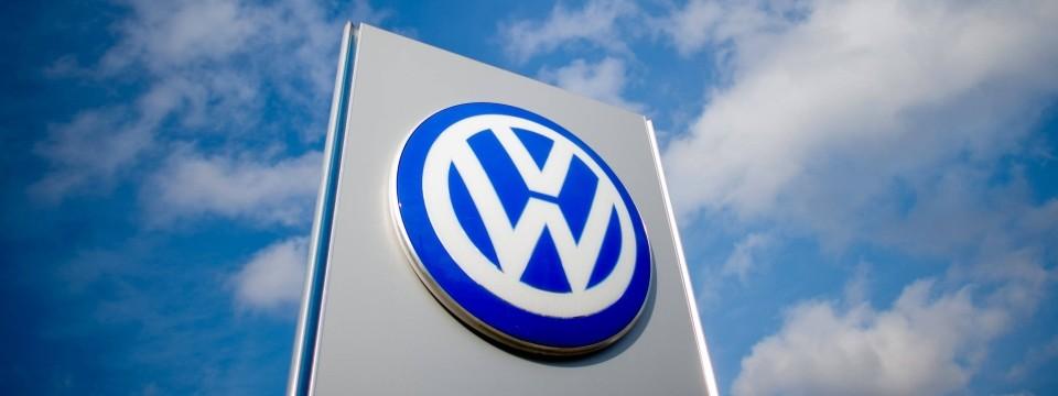 Volkswagen выпустит новый компактный кроссовер 1