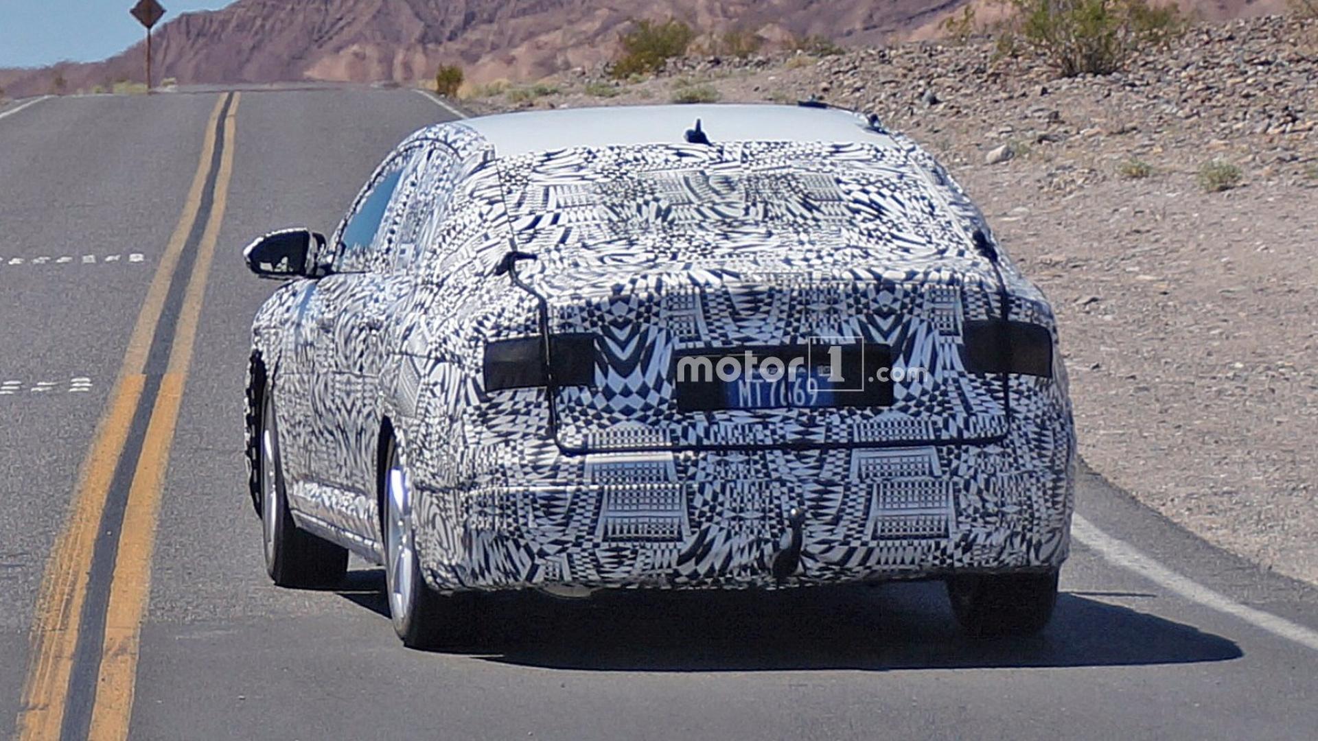 Названа дата дебюта нового Volkswagen Jetta 2