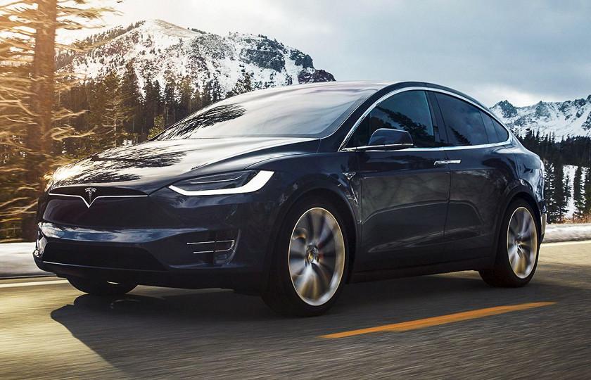 Эксперты назвали самые ненадежные автомобили 5