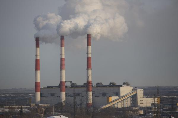 Эксперты назвали электромобили «главной угрозой экологии» 1