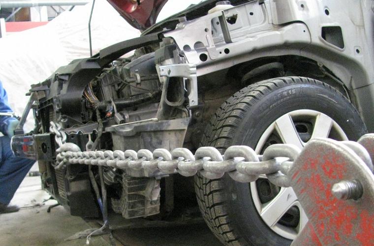 Поломки автомобиля, которые лучше даже не ремонтировать 2