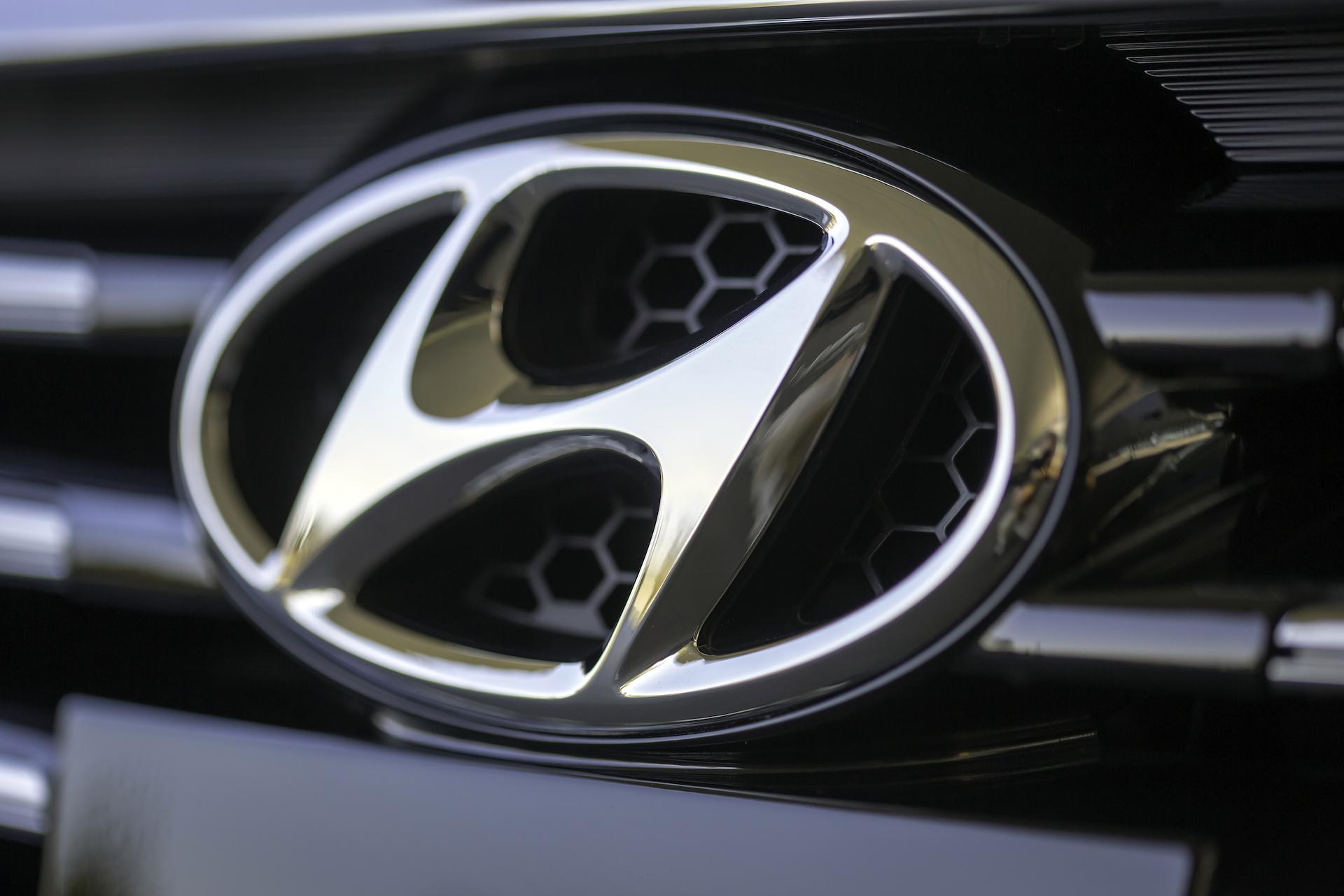 Автомобили Hyundai резко теряют популярность 1