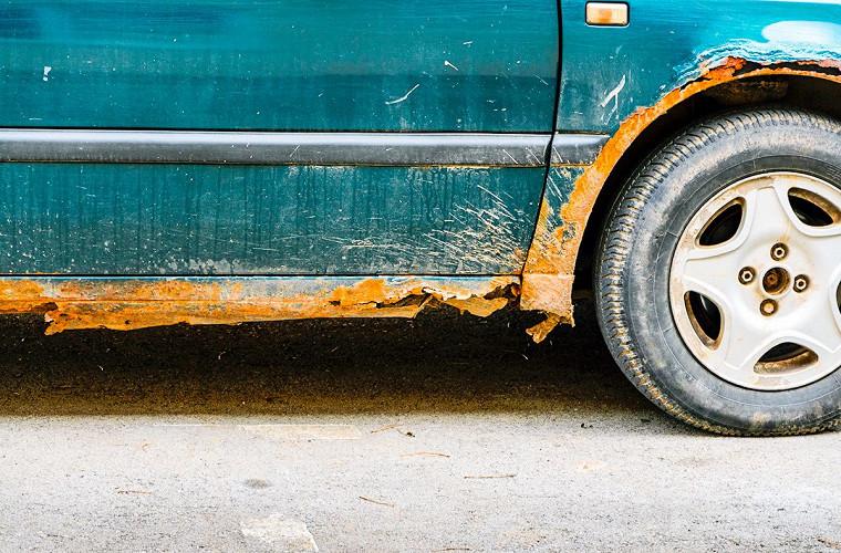 Поломки автомобиля, которые лучше даже не ремонтировать 1