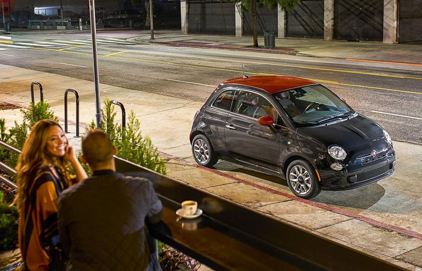 Эксперты назвали самые ненадежные автомобили 3