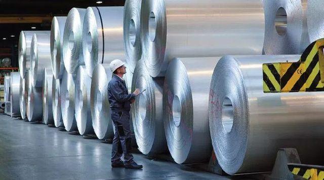 Honda, Toyota и Mazda сделали заявление по поводу «алюминиевого скандала» 1