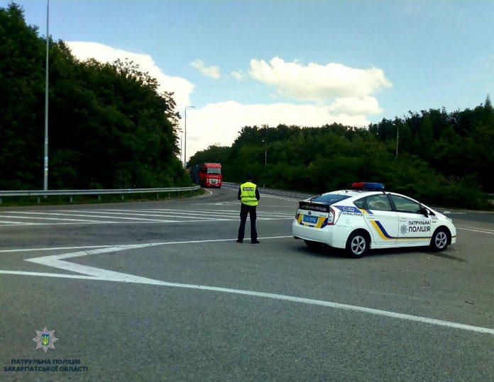 Полиция предупредила водителей: устных замечаний больше не будет 1