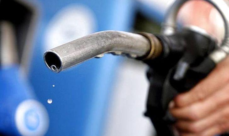 В каких странах самый дешевый бензин 1