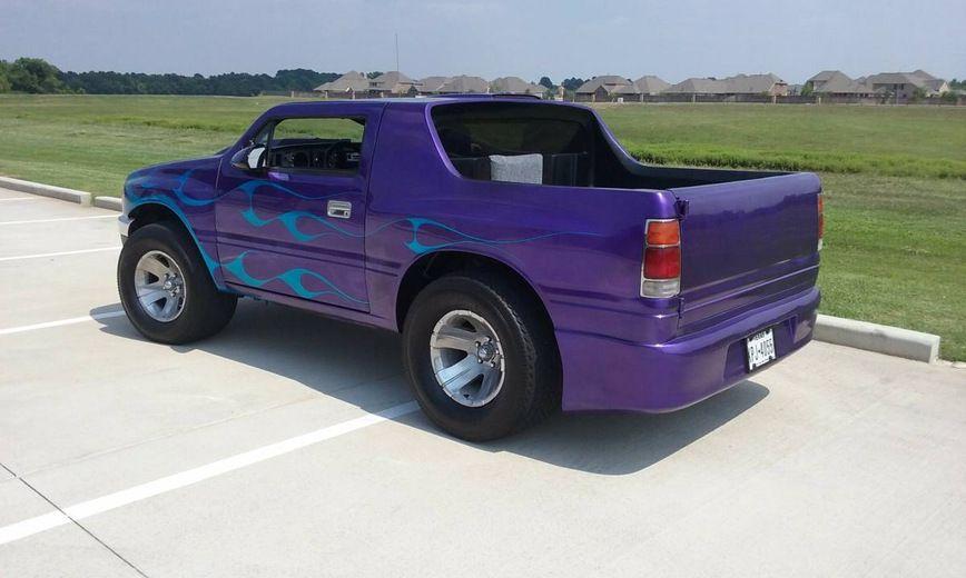 Недетская игрушка Hot Wheels за 6500 долларов 2