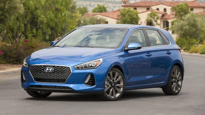 Компания Hyundai опровергает слухи 1