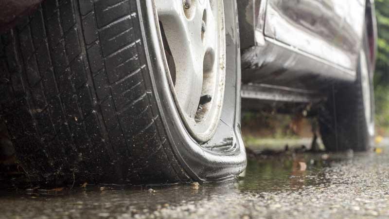 Экологи нашли еще один повод для борьбы с автомобилями 1