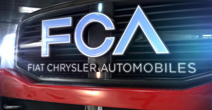 Fiat будет строить новые электромобили в Поднебесной 1