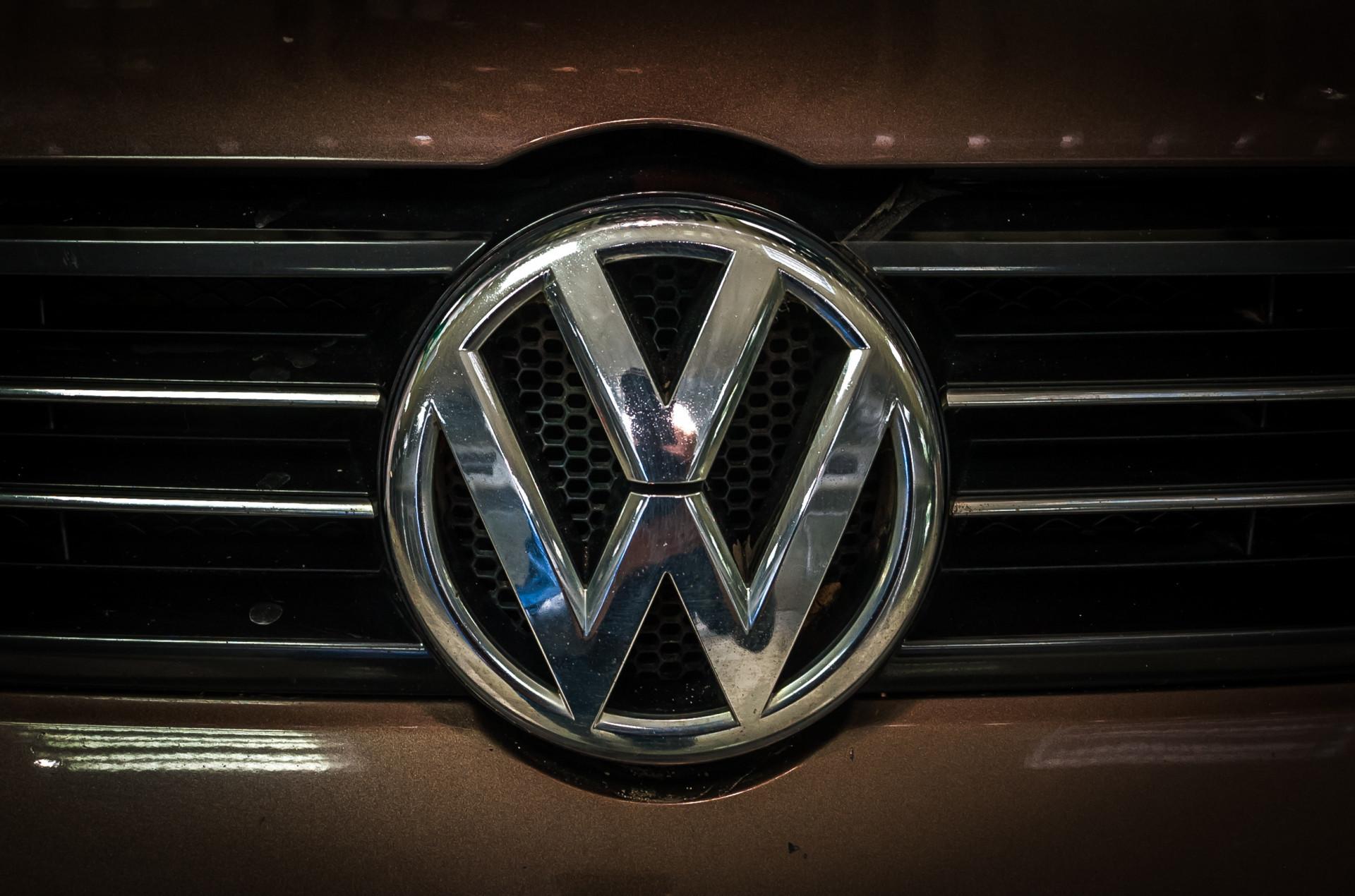 Volkswagen закрывает две собственные электростанции 1
