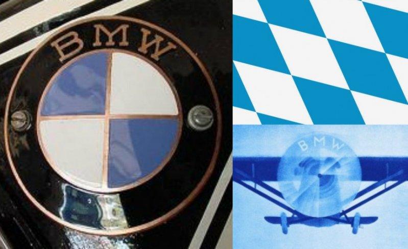 Вековая история BMW: кто был «движком» компании и почему логотип – это не пропеллер 2