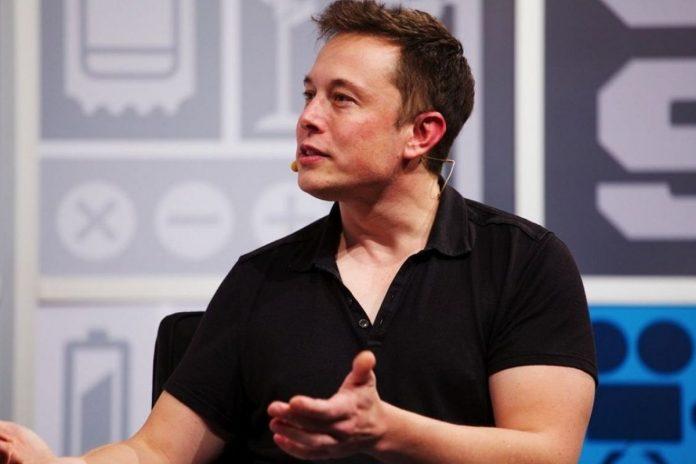 Компания Tesla займется производством аппаратов искусственной вентиляции легких 1