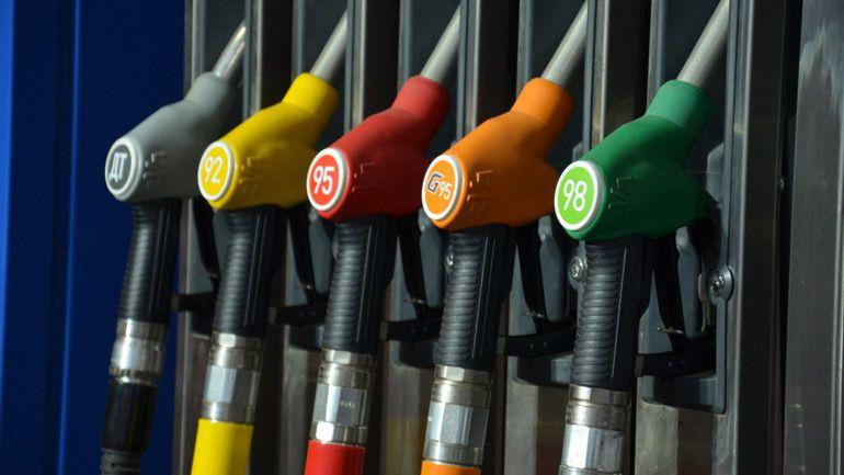 В Канаде баррель нефти стоит дешевле пива 1