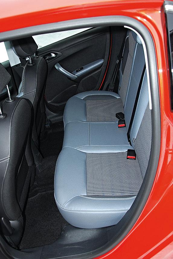 «Как с картинки»: тест-драйв Peugeot 208 3