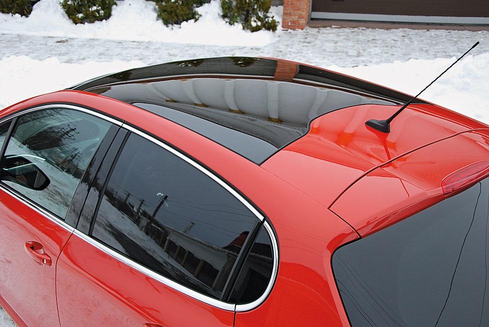 «Как с картинки»: тест-драйв Peugeot 208 4