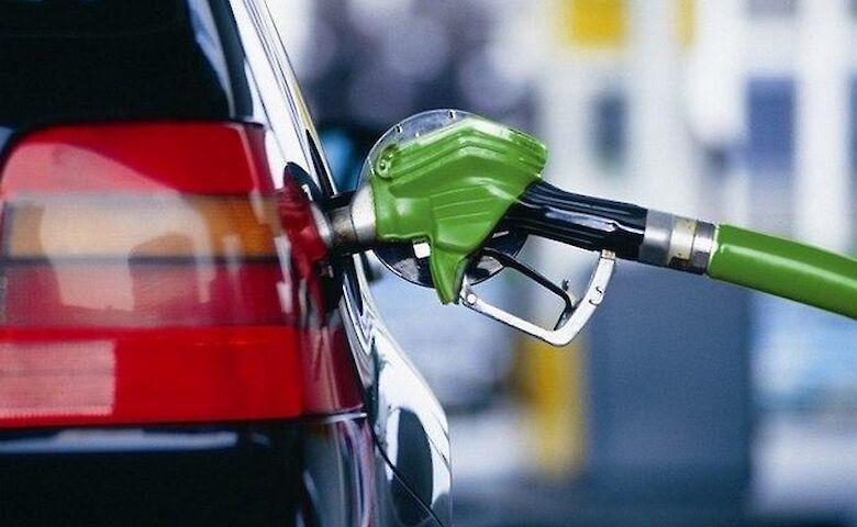 Сети АЗС пойдут на снижение цен на бензин 1