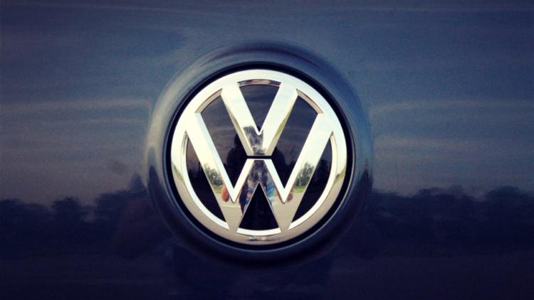 Компания Volkswagen продолжила карантин на своих немецких заводах 1