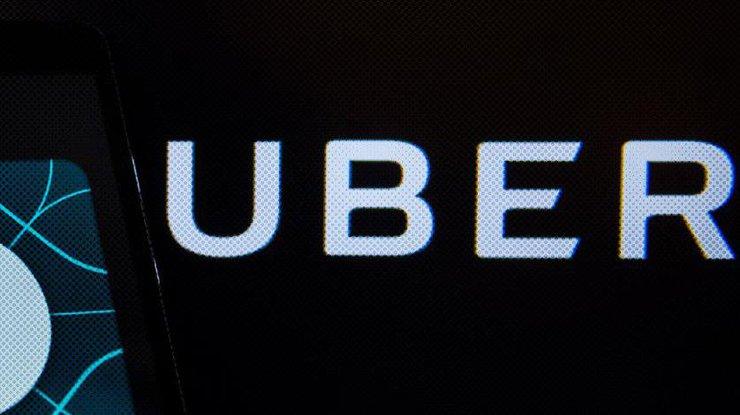 Uber будет блокировать пользователей с коронавирусом 1