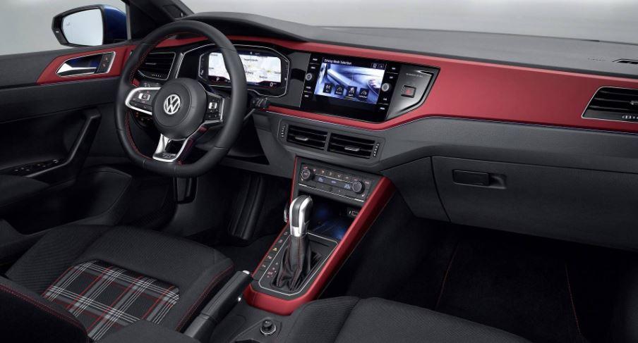 Volkswagen намерен продлить «жизнь» механической трансмиссии 1