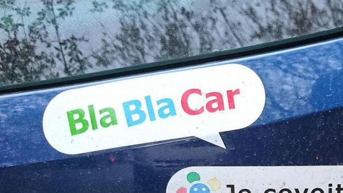 Компания BlaBlaCar призывает пользователей отказаться от поездок 1
