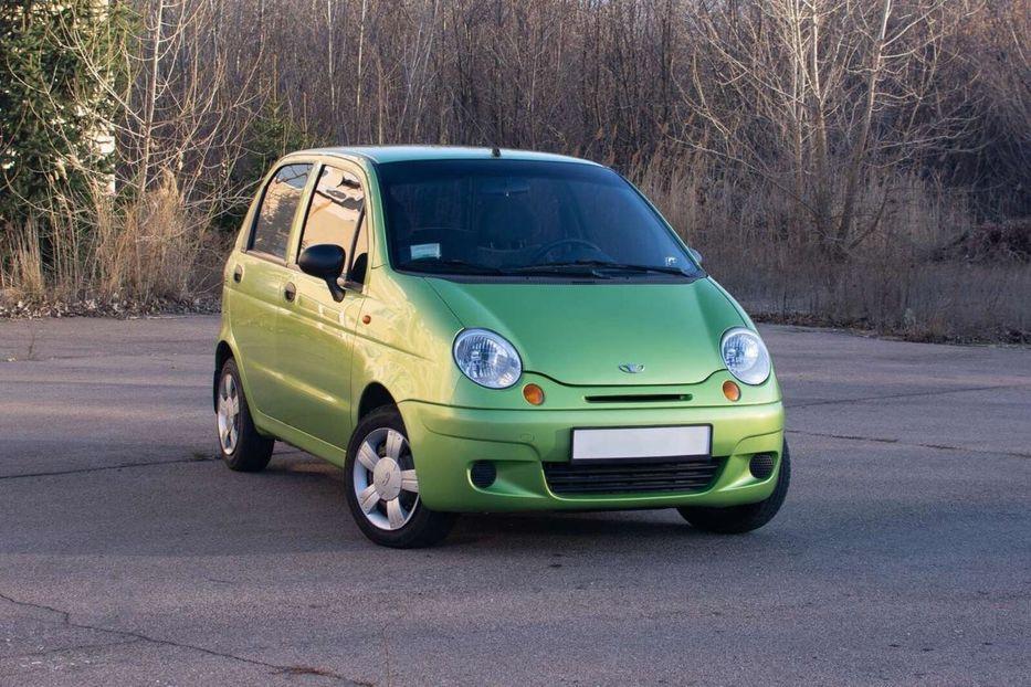 Названа пятерка автомобилей с «автоматом» до 5 тысяч долларов 1