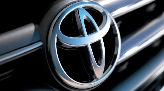 Названы сроки дебюта новой Toyota Corolla 1