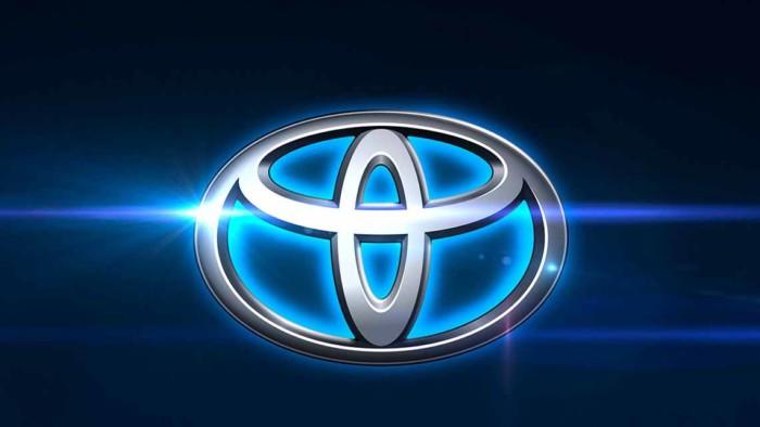 Toyota закрывает свои заводы в Европейском Союзе 1