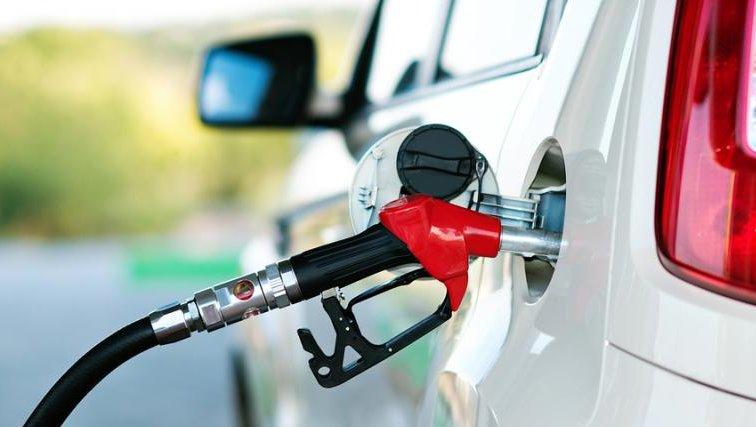На сколько завышены цены на бензин в Украине 1